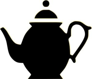 sketch of a black kettle in World rugby rankings article