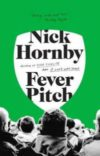 Fever Pitch banner