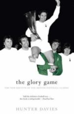 The Glory Game banner